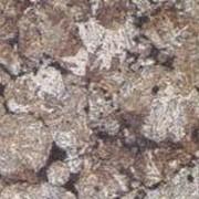 Композиты порошковые (Compos powder-like) фото