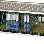 Мультиплексор первичный гибкий OGM-30E фото