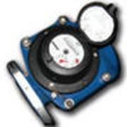 Монтаж, ремонт и наладка воздушных выключателей фото