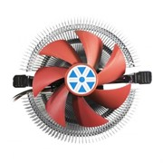 Кулер для CPU X-COOLER (X141B) фото