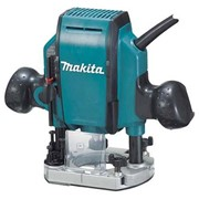 Фрезерная машина Makita RP0900 фото