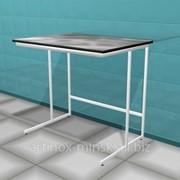 Стол AT-B51 полимер фото