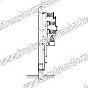 Подстанции трансформаторные КТП-П 1,2-2,5 / 10(6) фото