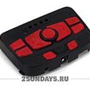 Мультимедиа MP3 LS-001-2388 для электромобиля фото
