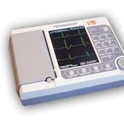 Электрокардиограф двенадцатиканальный ЭК12Т-01-«Р-Д» фото