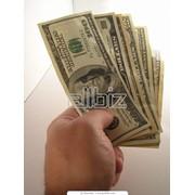 Торговое финансирование фото