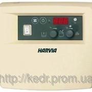 Пульт управления Harvia C105S Logix Код: 13130039 фото