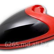 Tracker moto MVT 100 фото