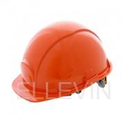 Каска защитная СОМЗ-55 ВИЗИОН Termo RAPID оранжевая фото