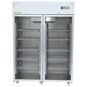 Холодильник Arctiko PR 1400 (+1 -- +10 °C) фото