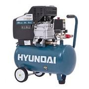 Коаксиальный компрессор Hyundai HYC 2024 фото