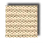 Ткань Бельтинг БКНЛ-65-2 фото