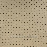 Экокожа Perforated/Flipper Lexus 036 фото