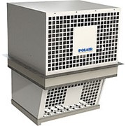 Моноблок среднетемпературный Polair MM 109 ST фото