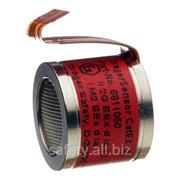Сенсор каталитический на горючие газы фото