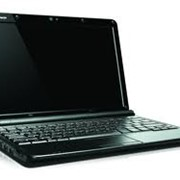Ноутбуки с экраном 17 дюймов фото