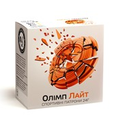 "Патроны спортивные ""Олимп Лайт"" 12х70 фото"