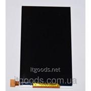 Оригинальный LCD дисплей для Microsoft Lumia 532 фото