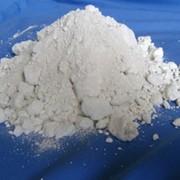 Сырье глинистое фото