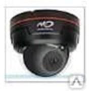 Купольная видеокамера MDC-i7290F Microdigital фото