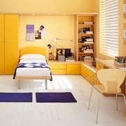 Мебель для дошкольных учреждений в Молдове