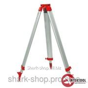 Штатив MT-3012 для оптического нивелира MT-3010 фото
