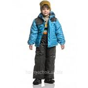 Зимний комплект - куртка, полукомбинезон Salve Gusti фото