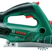 Циркулярная пила Bosch PKS 16 Multi (06033B3020) фото