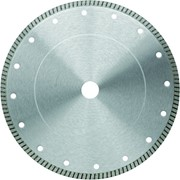 Круг алмазный Dr.Schulze FL-HC 250/30-25,4 фото