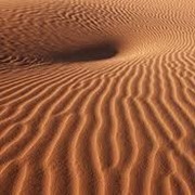 Кварцевый песок цветной фото