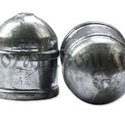 Пуля Вихрь-2 12 к (10 шт.) фото