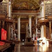 Библиотека защищенных диссертаций. Готовые дипломные работы, курсовые, контрольные, рефераты на заказ фото