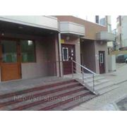 Adresa mun. Chisinau, bd. Grigore Vieru, 22/8. фото