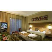 Hotel Alva Donna Exclusive фото