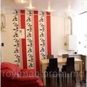 Аренда 3-комнатной квартиры, с мебелью