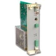 Микропроцессорный модуль КМС59.15 для ПЛК (PLC) МикроДАТ фото