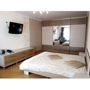 Квартира в аренду посуточно /гостиничный сервис/ фото