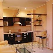 Уютная, современная квартира в центре города - Владелец - Оксана - тел: +38(067)704-31-66 фото