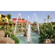 Saphir Hotel 4* (Сапфир Отель 4*) фото