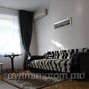 Апартаменты в центре города - Владелец - Ирина - тел: +38(050)390-83-21 фото