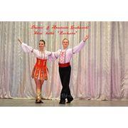 Шоу балет Exclusive-Show ballet exclusive! фото