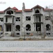 Дача возле Одессы, приобрести загородный дом фото