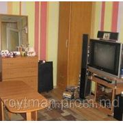 Продажа двухкомнатной квартиры в центре фото