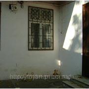 2 комнатная квартира на Дерибасовской фото
