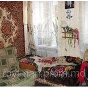 Продажа двухкомнатной квартиры в Одессе, р-н Центр, ул. Пантелеймоновская фото