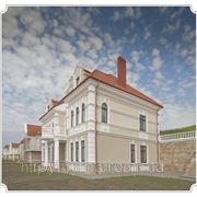 Дом с видом на море Одесса фото