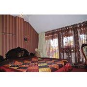 Гостиница в центре Кишинева всего за 30 евро фото