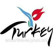 Turcia фото