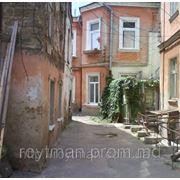 Продажа однокомнатной квартиры под ремонт фото