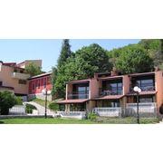 Villas Elenite 4* фото